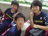 P1160948_R.JPG