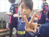 P1160954_R.JPG