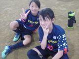 P1160959_R.JPG