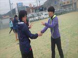 RIMG0697_R.JPG