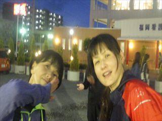 RIMG0780_R.JPG