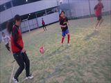 RIMG0917_R.JPG