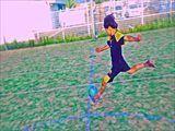RIMG1469_R.JPG