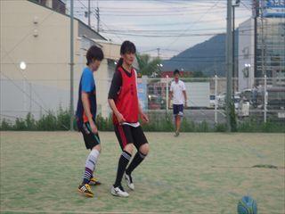 RIMG1794_R.JPG
