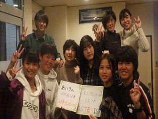 RIMG2504_R.JPG