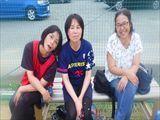 RIMG3146_R.JPG