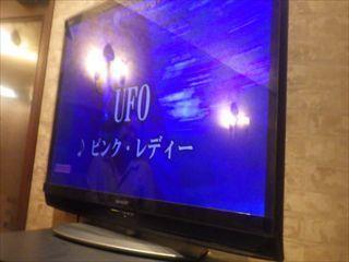RIMG3682_R.JPG