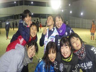RIMG8046_R.JPG