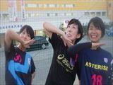 RIMG8697_R.JPG