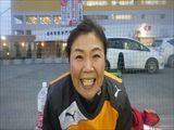 RIMG9365_R.JPG