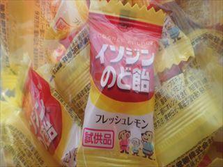RIMG9462_R.JPG